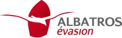 Albatros Evasion - location de bateaux à moteur et de voiliers